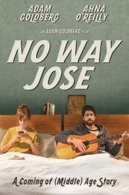 No Way Jose