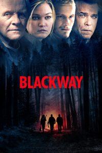 Blackway (Go with Me)