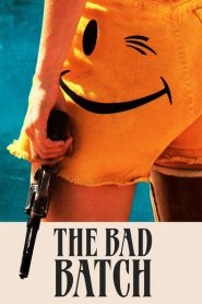 Amor carnal (The Bad Batch)