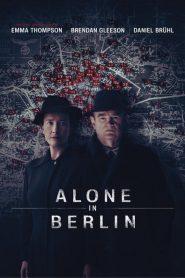Solo en Berlín