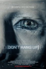 ¡No cuelgues! (Don't hang up!)