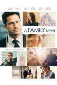 Un hombre de familia (A Family Man)