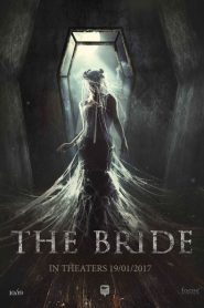 Nevesta (The Bride) (La novia)