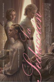 La seducción (The Beguiled)