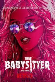 The Babysitter – 2017
