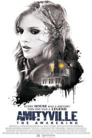 Amityville: The Awakening (El Despertar)