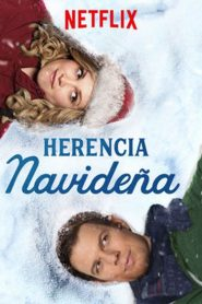 Herencia navideña (Christmas Inheritance)