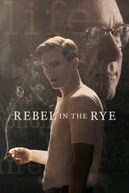 Rebelde entre el centeno (Rebel in the Rye)