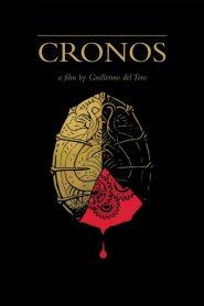Cronos (La invención de cronos)