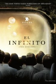 El infinito (The Endless)
