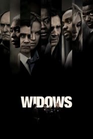 Viudas (Widows)