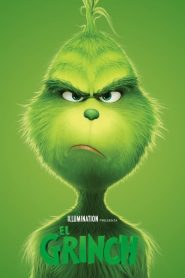 El Grinch 2