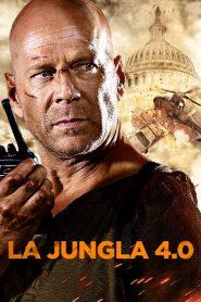 Duro de matar 4.0 (Die Hard)